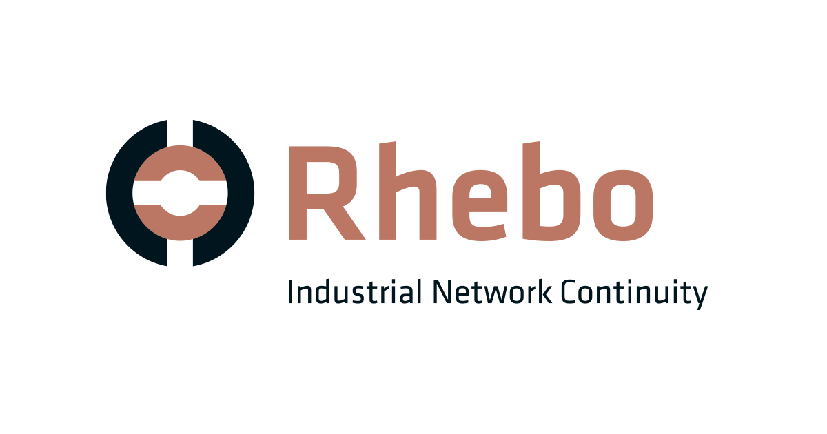 Rhebo Industry 4.0 Stability and Security Audit