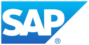 SAP Manufacturing Execution System Software