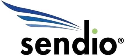 Sendio Email Security Gateway