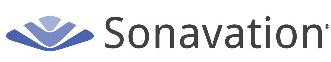 Sonavation SonicTouch