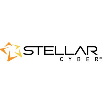 Stellar Cyber Starlight