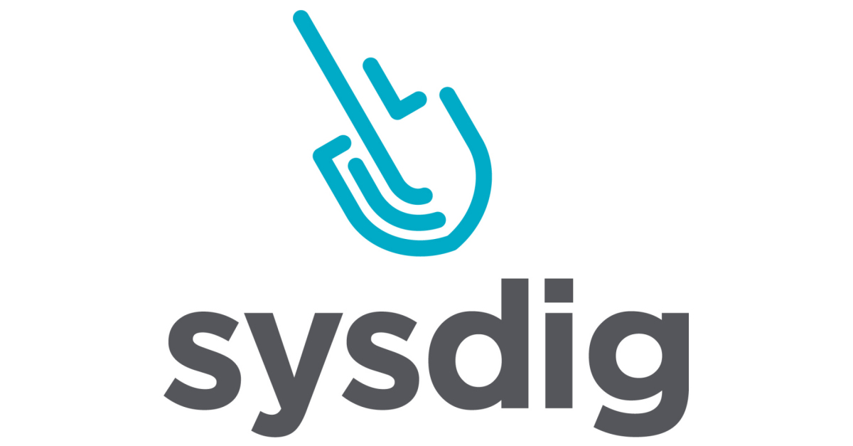 Sysdig Secure
