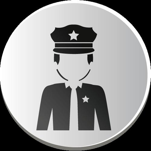 Управление информационной безопасностью by BMS Consulting