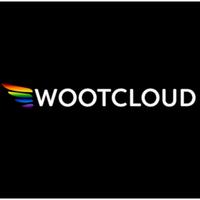 WootCloud HyperContext™ Powered Security