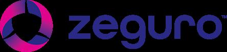 Zeguro Cyber Safety
