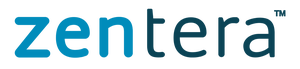 Zentera's CoIP Enclave