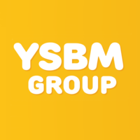 YSBM Group logo