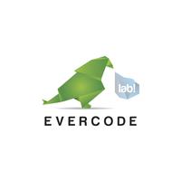 Evercode Lab logo