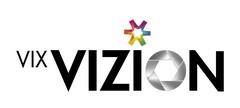 Vix Vizion logo