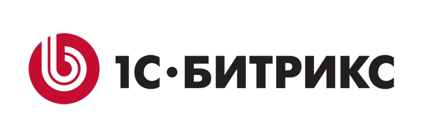 1C-Bitrix (Bitrix24) logo