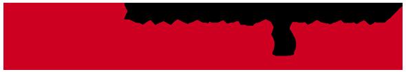 1С:Дистрибьюция logo