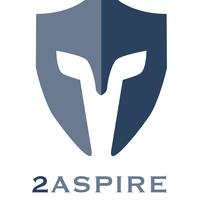 2ASPIRE logo