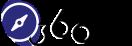 360Suite logo