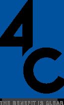 4C Solution logo