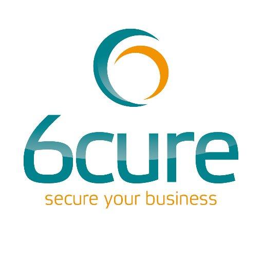 6cure logo
