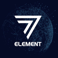 77Element Technology logo