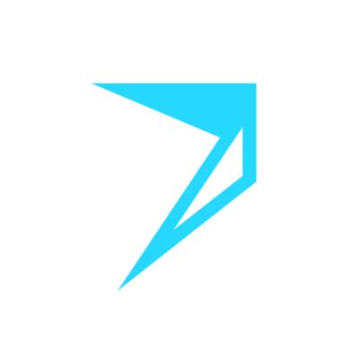 7devs logo