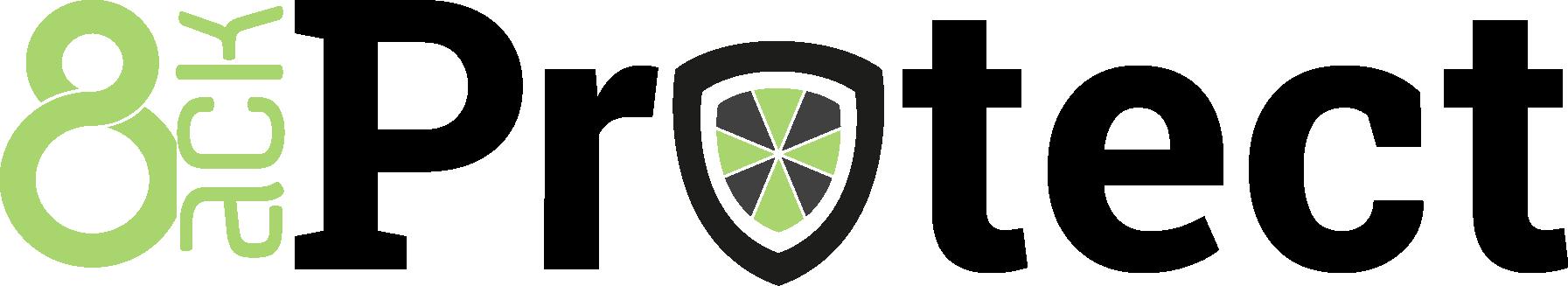 8ack GmbH logo