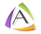 A-Data logo