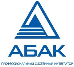 ABAK logo