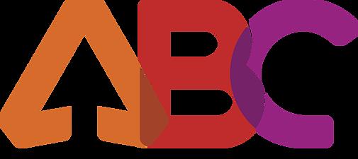 ABC Consulting logo