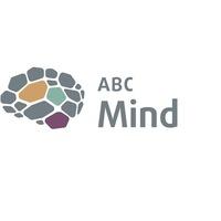 ABC MIND logo