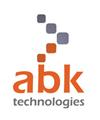 ABK-Technologies logo