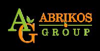 ABRIKOS GROUP logo