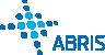 ABRIS Distribution logo