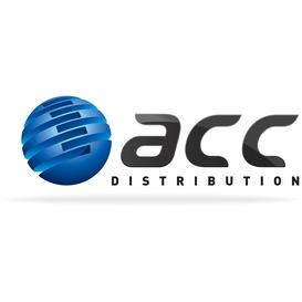 ACC Distribution logo