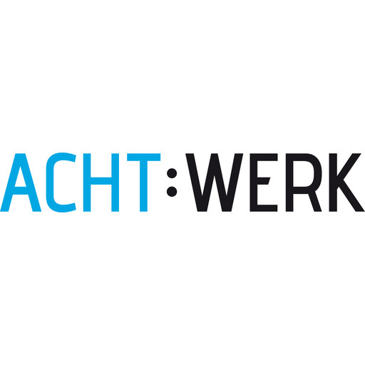 Achtwerk GmbH logo