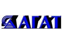 AGAT – Control Systems logo