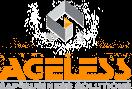 AGELESS logo