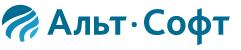 ALT-SOFT logo