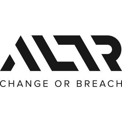 ALTR Solutions, Inc. logo