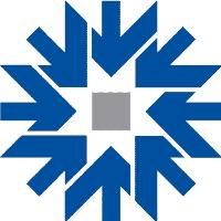 Allware Business Solutions logo