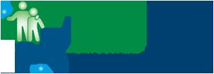 ALYN Hospital logo