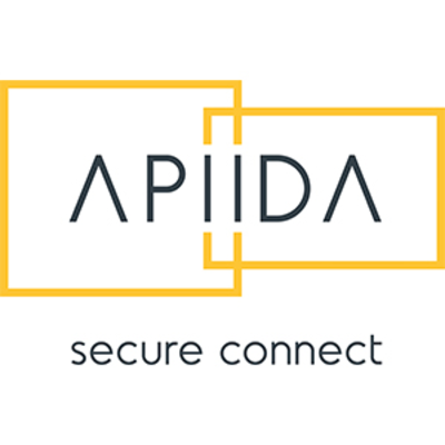 APIIDA AG logo