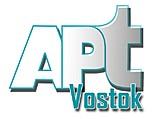 APT Vostok logo