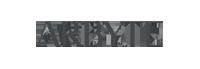ARBYTE logo