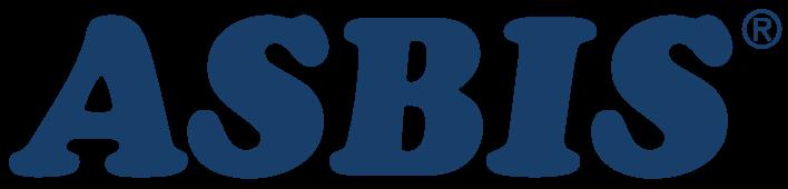 ASBIS logo