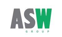 ASWGroup logo
