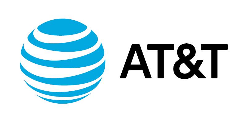 AT&T Inc. (User) logo