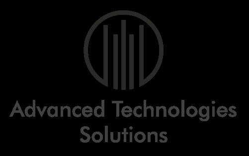 ATsol logo