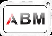 AVM AMPER logo