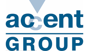 Accent Group logo
