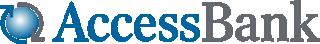 AccessBank logo