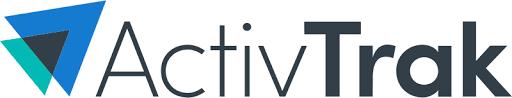 ActivTrak logo