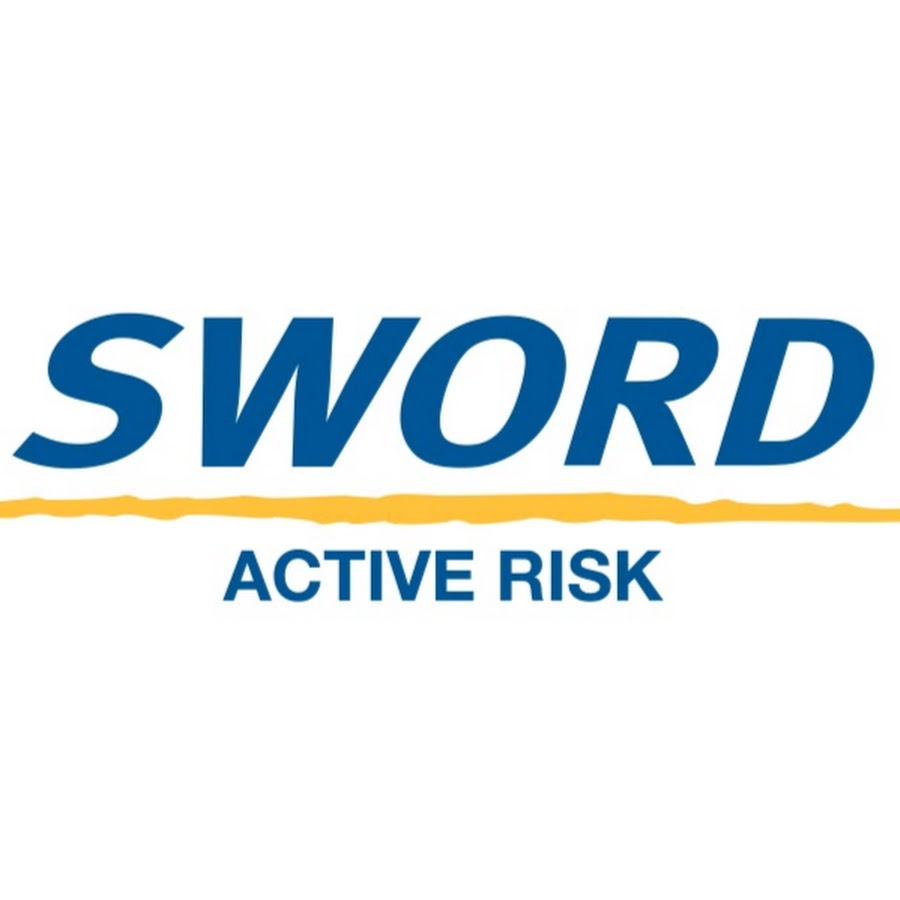 Active Risk Group logo