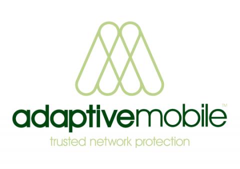 AdaptiveMobile logo